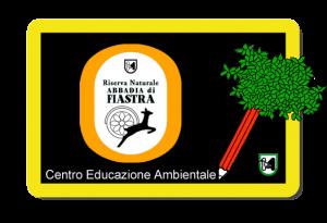 Logo_CEA_Abbadia_big