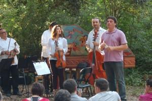 Massimiliano_Fiorani_presid_ass._amici_della_musica_urbisaglia