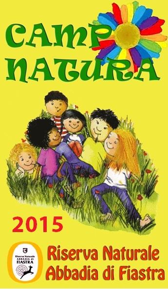 campoNatura2015