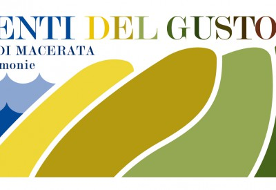 LogoMomentidelGusto-JPG (1)