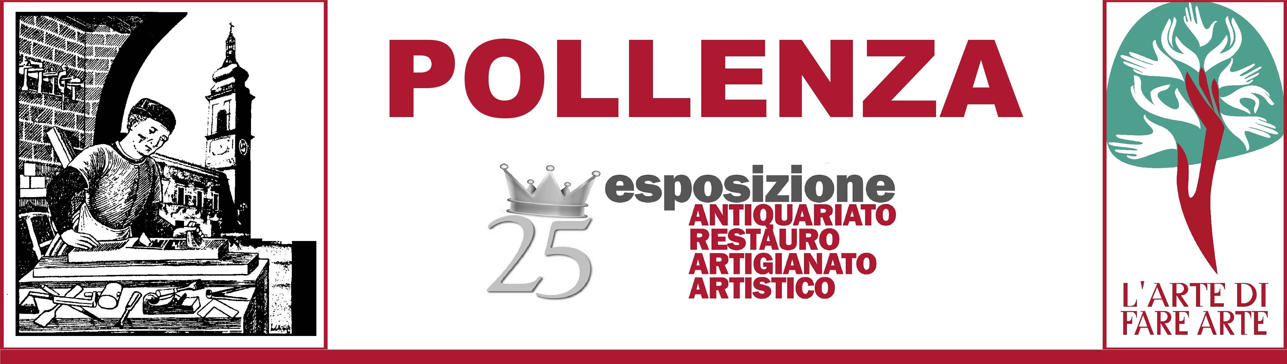 logo_pollenza