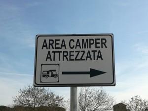AREA CAMPER ABBADIA DI FIASTRA (5)