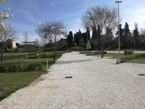 AREA CAMPER ABBADIA DI FIASTRA (7)
